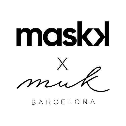 Muk Barcelona